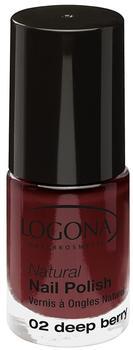 logona-natural-nail-polish-02-deep-berry
