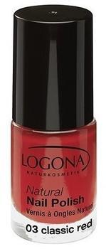 logona-natural-nail-polish-no-03-classic