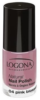 logona-natural-nail-polish-no-04-blossom