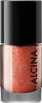 Alcina Nail Colour - 080 London (5ml)