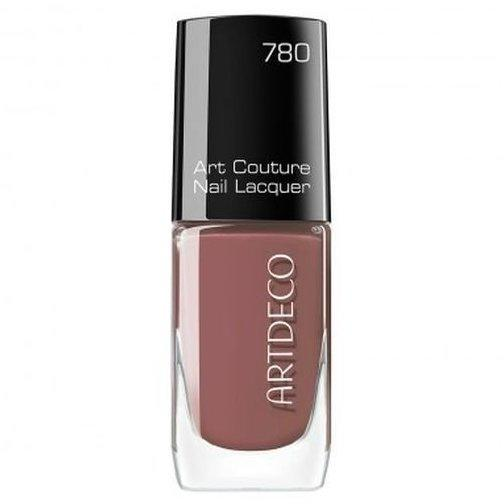 Artdeco Art Couture Nail Lacquer 780 Bouquet (10 ml)