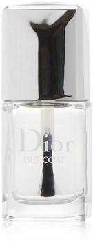 Dior Gel Top Coat (10 ml)