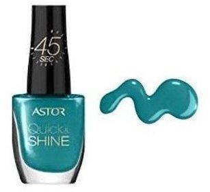 Astor Quick & Shine - 605 Chic Countryside (8ml)