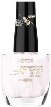 Astor Perfect Stay Gel Shine 216 Precious Shell (12ml)
