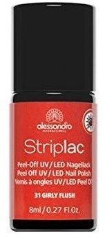 Alessandro Striplac 31 Girly Flush (8 ml)