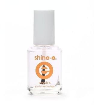 Essie Shine-e (15 ml)