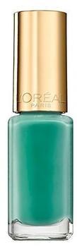 LOréal Paris Color Riche, Le Vernis 849, 1er Pack (1 x 5 ml)
