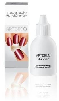 Artdeco Nagellack-Verdünner (20 ml)