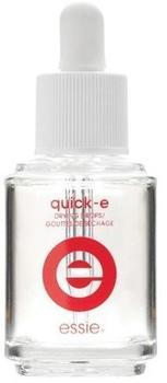 Essie Quick-e Drops (15 ml)