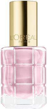 LOréal Paris Paris Color Riche Le Vernis LHuile, 1er Pack (1 x 14 ml)