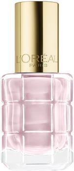 LOréal Paris Color Riche Öl-Nagellack 114 Nude Demoiselle
