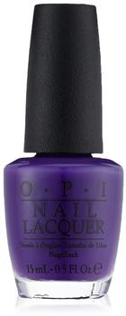 opi-nordic-collection-nagellack-nln47-do-you-have-this-color-in-stock-holm-15-ml