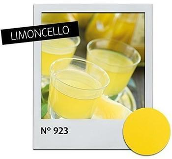 Alessandro Striplac 923 Limoncello (8 ml)