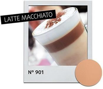 Alessandro Striplac 901 Latte Macchiato (8 ml)