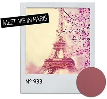 Alessandro Striplac 933 Meet Me In Paris (8 ml)