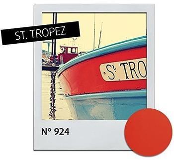 Alessandro Striplac 924 St. Tropez (8 ml)