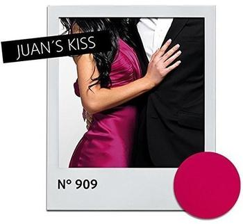 Alessandro Striplac 909 Juan's Kiss (8ml)