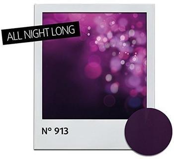 Alessandro Striplac 913 All Night Long (8 ml)