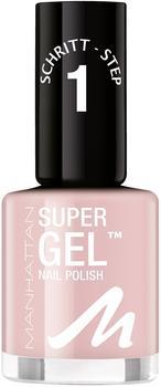 manhattan-super-gel-nail-polish-nr-225-sweet-side