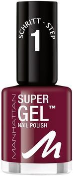 manhattan-super-gel-nail-polish-nr-685-seductive