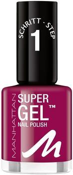 manhattan-super-gel-nail-polish-nr-375-berry-love