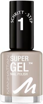 manhattan-super-gel-nail-polish-nr-175-time-for-taupe