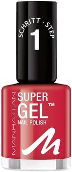 manhattan-super-gel-nail-polish-nr-625-devious