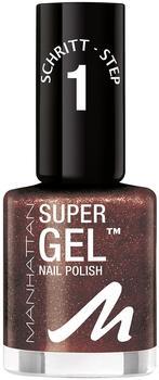 manhattan-super-gel-nail-polish-nr-745-almost