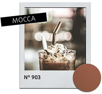 Alessandro Striplac 903 Mocca (8 ml)
