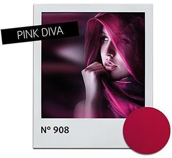 Alessandro Striplac 908 Pink Diva (8 ml)