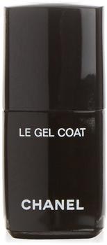 Chanel Le Gel Coat (13 ml)