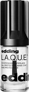 edding L.A.Q.U.E. - 371 Base Coat (8ml)