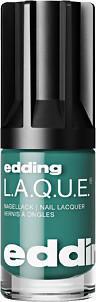 edding L.A.Q.U.E. - 186 Efficient Emerald (8ml)
