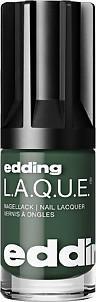 edding L.A.Q.U.E. - 184 Faithful Forestgreen (8ml)
