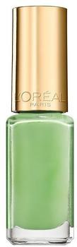LOréal Paris Color Riche Le Vernis (Summer Shade), 833, 1er Pack (1 x 5 ml)
