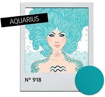 Alessandro Striplac 918 Aquarius (8 ml)