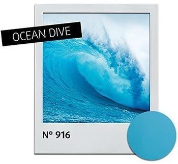 Alessandro Striplac 916 Ocean Drive (8 ml)