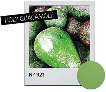 Alessandro Striplac 921 Holy Guacamole (8 ml)
