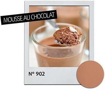 Alessandro Striplac 902 Mousse Au Chocolat (8 ml)