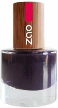 zao-essence-of-nature-zao-651-plum-nagellack-8-ml