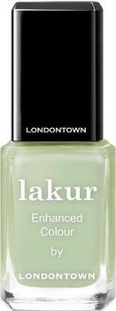 Londontown Lakur Nail Polish - Aces High (12ml)