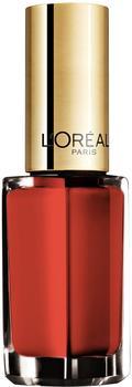 LOréal Paris L'Oréal Paris Farbe Riche 208 So Chic Pink,