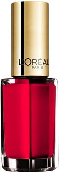 LOréal Paris L Oréal Paris Color Riche Den Lack 238orange After Party