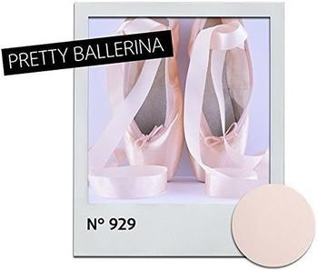 Alessandro Striplac 929 Pretty Ballerina (8 ml)