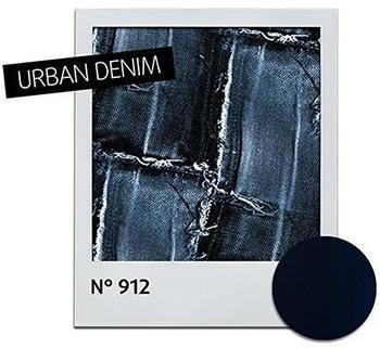 Alessandro Striplac 912 Urban Denim (8 ml)