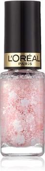LOréal Paris L Oreal Paris Color Riche Top Coat Blumen Bohème 937Boho Look