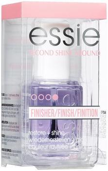 Essie Second Shine Around Finisher (14ml)