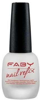 Faby Refix, 1er Pack (1 x 15 g)