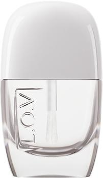 l-o-v-lov-radiant-sealing-top-coat-nagelueberlack-11-ml