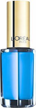 LOréal Paris - Nagellack Color Riche 831 Fluo Azur 5ml